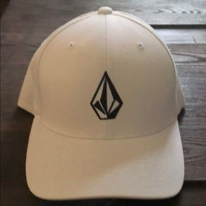 Volcom Fitted Hat